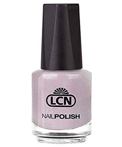 Lovely lilac, 16ml