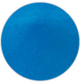 LCN ULTIMA ACRYLICS Colour Powder Pure blue, 3g