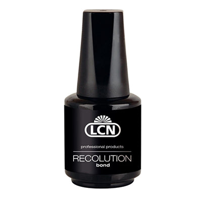 Recolution Bond, 10 ml