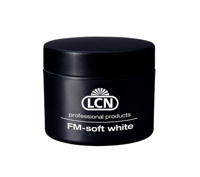 FM-Soft White, 15 ml