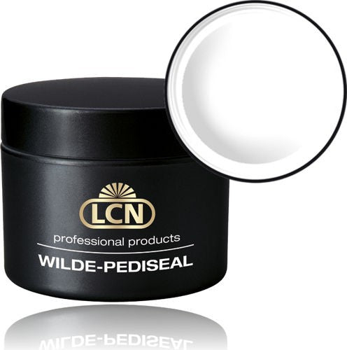 WILDE-PEDISEAL, clear 10 ml