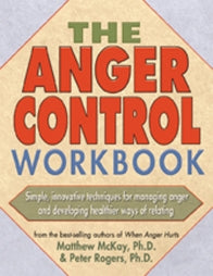 The Anger Control Workbook (PDF)