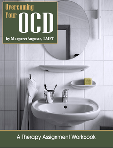 Overcoming Your OCD (Print and PDF)