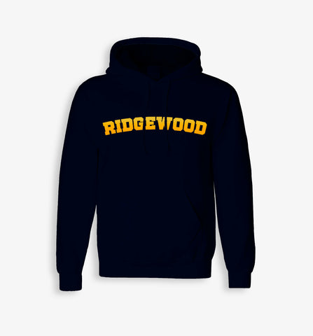Season 3 Hoodie Limited Edition