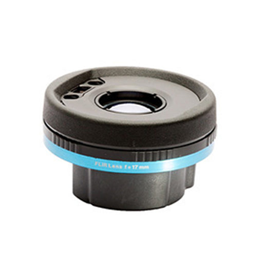 14° Lens with Case (T199588)