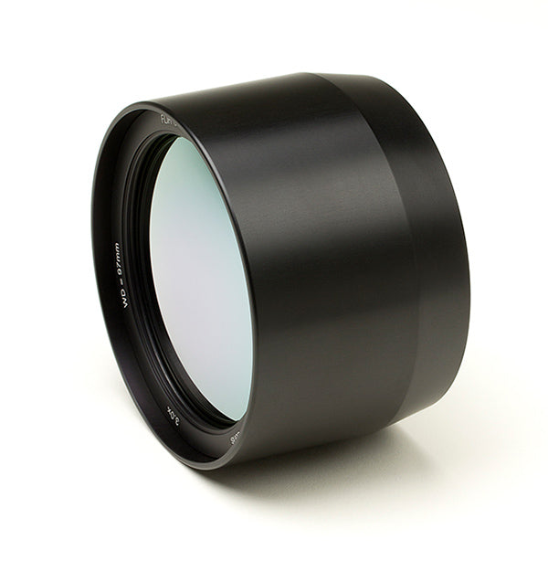 CLOSE-UP LENS 3X (51 ΜM) WITH CASE (T199065)