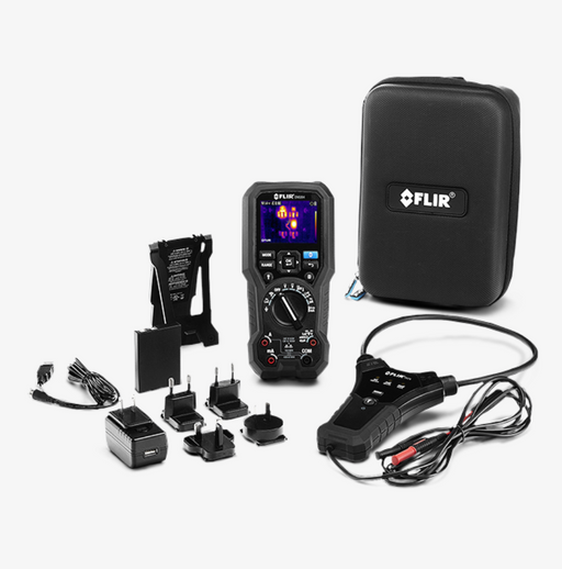 FLIR DM284-FLEX-KIT