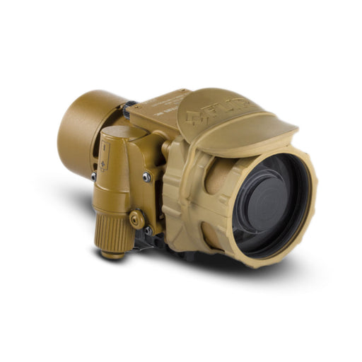MILSIGHT T90 TACTICAL NIGHT SIGHT (TANS)