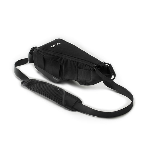 Pouch for FLIR E-Series (T911689ACC)