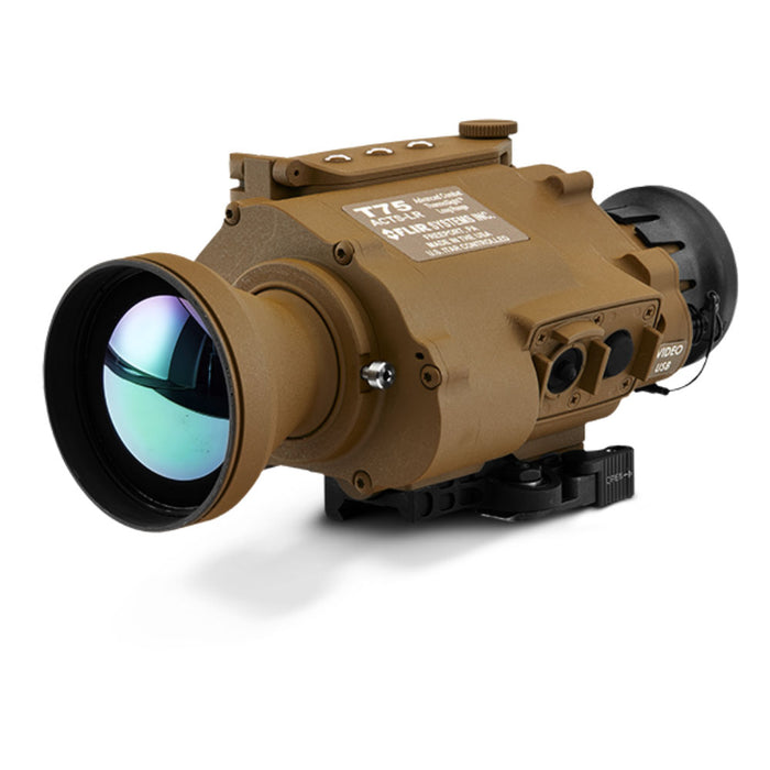 THERMOSIGHT® T75