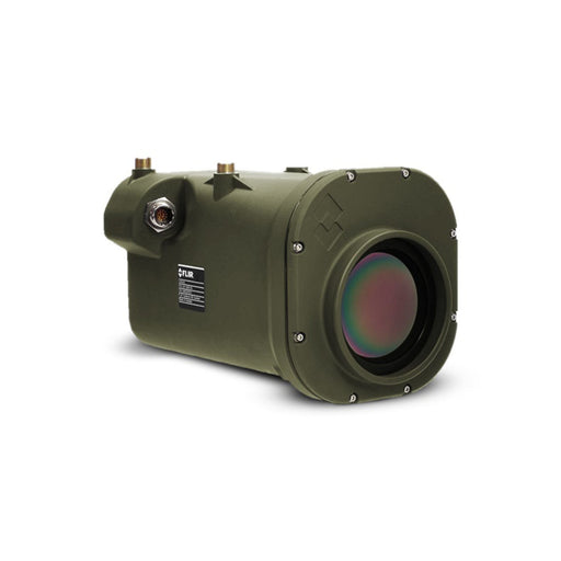 FLIR THERMOSIGHT V4000E