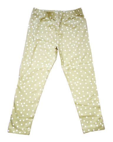Leggings POLKA