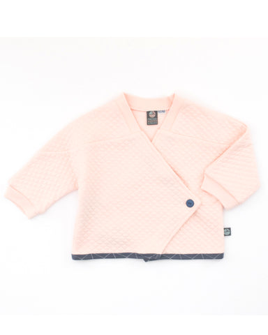 Steppjacke ROSE