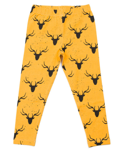 Leggings MY DEER