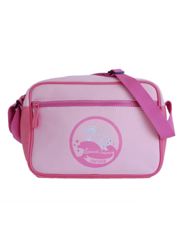 Messenger Tasche KATE