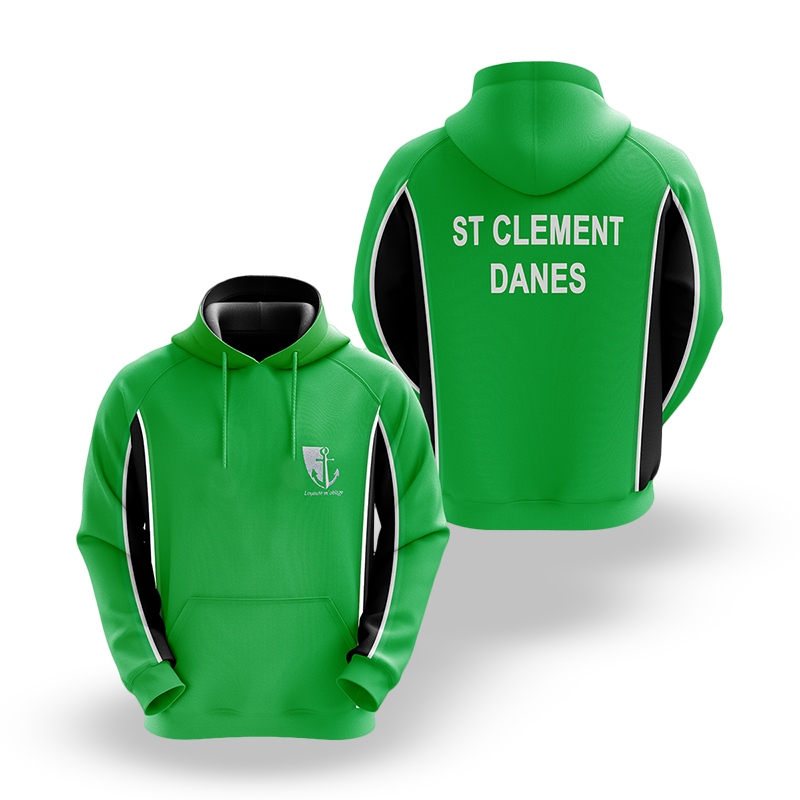 Super Sale on all St Clement Danes School uniforms