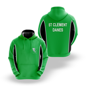 St Clement Danes School Uniform - £25 only