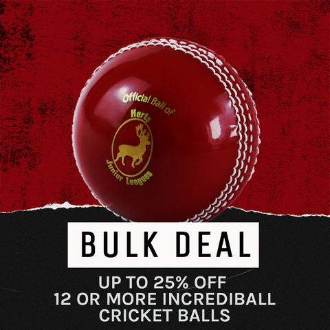 Cricket Bulk Deal