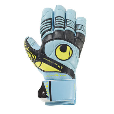 Goal Keeper Gloves-SOFT HN COMP