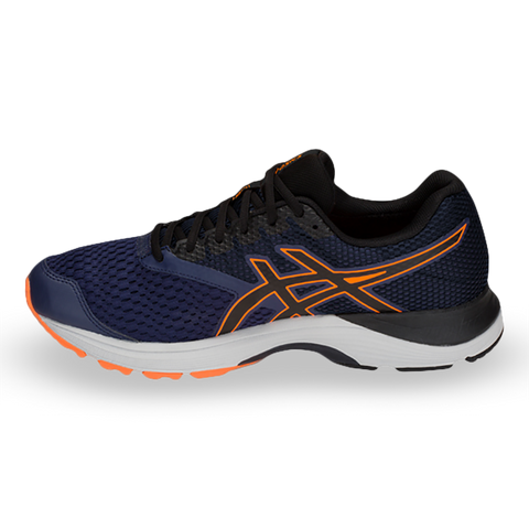Asics Gel Pulse 10 G-TX - MatrixSports