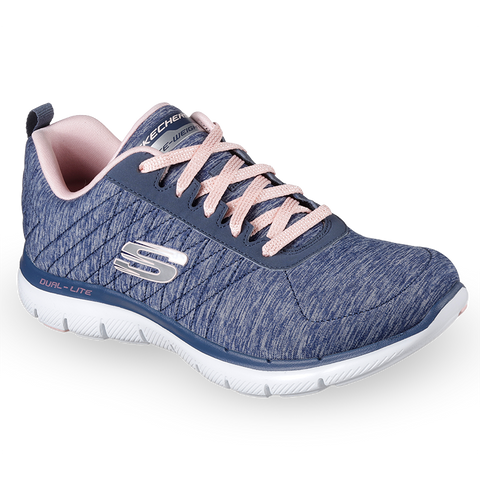 Skechers FLEX APPEAL 2.0 - MatrixSports