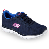 Skechers Flex-Appeal 2.0 Newsmaker