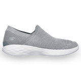 Skechers You Rise - MatrixSports