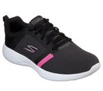 Skechers GO RUN 600 - MatrixSports
