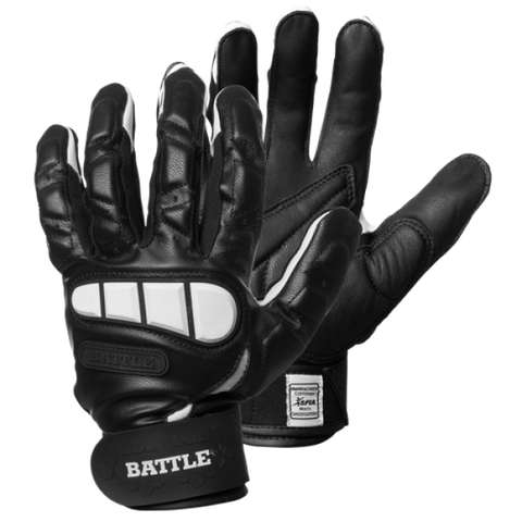 LINEMAN GLOVES - MatrixSports