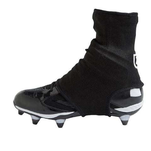CLEAT SLEEVES - MatrixSports