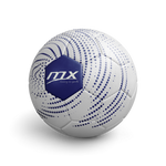 Ice 5.1 - MatrixSports