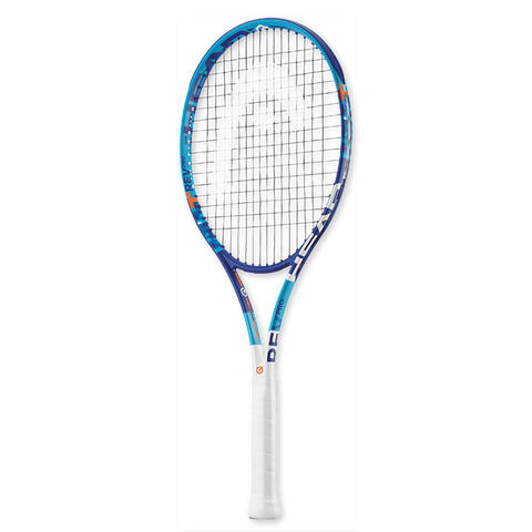 Graphene XT Instinct REV PRO (Art. 230515) - MatrixSports
