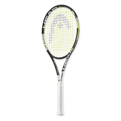 Graphene XT Speed REV PRO (Art. 230615) - MatrixSports