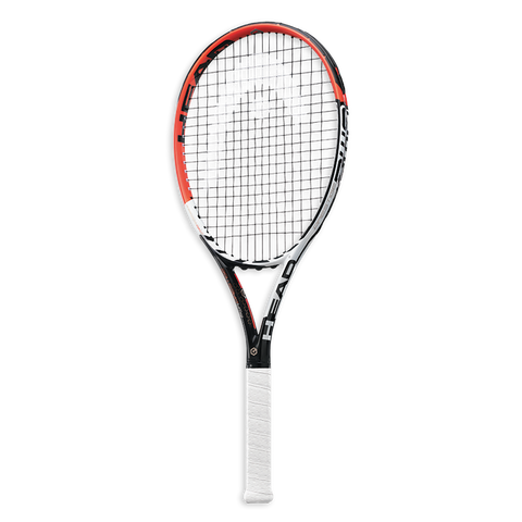 Graphene XT Prestige Power (Art. 230815) - MatrixSports