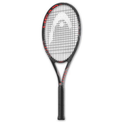 MX Spark Elite (Art. 233058) - MatrixSports