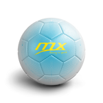 Ice 5.2 - MatrixSports