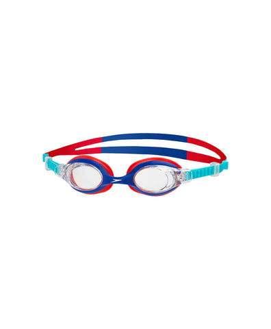 Skoogle Goggles Infant