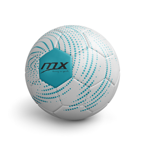 Ice 4.1 - MatrixSports