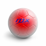 Ice 4.2 - MatrixSports