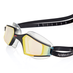 Aquapulse Max Mirror 2 (Model: 8-09795A260) - MatrixSports