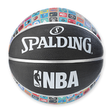 NBA Team Collection - MatrixSports