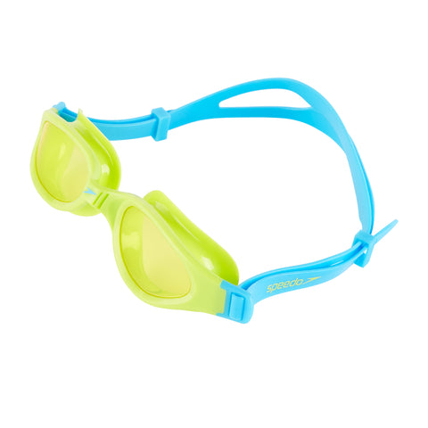 Futura Plus Goggles Junior