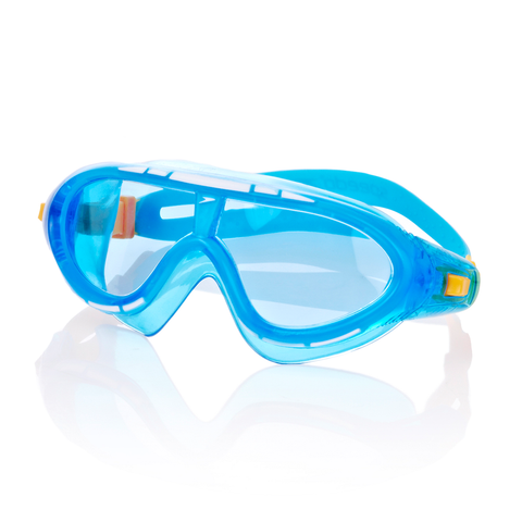 Rift Junior Goggles - MatrixSports