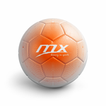 Ice 3.2 - MatrixSports