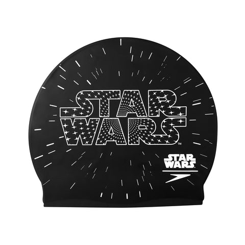 Swim Caps Star Wars