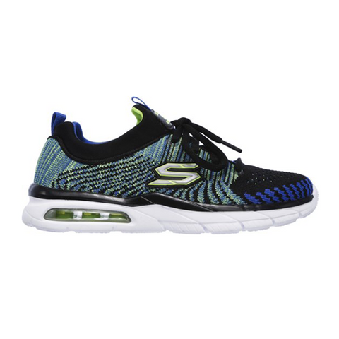 Skechers Air Advantage Sonic Blast - MatrixSports