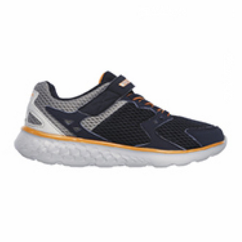 Skechers Go Run 400 Proxo - MatrixSports