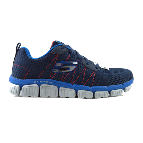 Skechers Skech Flex 2.0 Quick Pick - MatrixSports