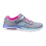 Skechers Air Appeal Crushing Cutie - MatrixSports