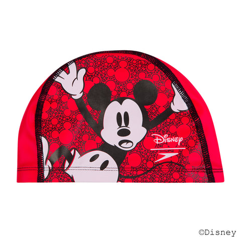 Swim Caps Disney